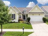 3454 Adare Circle, Westfield, IN 46062