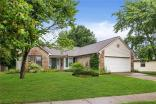 12412 Gann Court, Indianapolis, IN 46236
