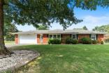409 South Cheryl Drive, Muncie, IN 47304