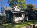 626 West 9th Street, Muncie, IN 47302