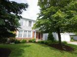 10923 Limbach Ct, Indianapolis, IN 46236