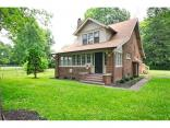 3667 S Meridian St, Indianapolis, IN 46217