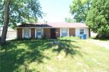 4144 Mellis Drive, Indianapolis, IN 46235
