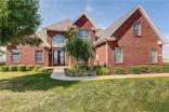 2846 Bluebell W Court, Columbus, IN 47201