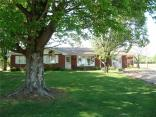 716 East 350 S, Vallonia, IN 47281