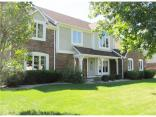 1482 Queensborough Drive, Carmel, IN 46033