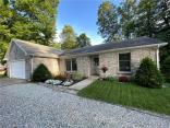 8363 East 296th Street, Atlanta, IN 46031