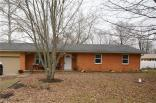 3565 Barbara Street, Martinsville, IN 46151