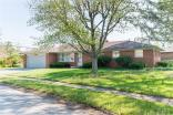 5205 Mark Lane, Indianapolis, IN 46226
