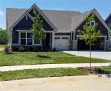 17161 Granduer Court, Noblesville, IN 46060