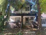 104 North Riley Avenue, Indianapolis, IN 46201