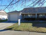 2035 Flamingo Way, Franklin, IN 46131