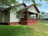 502 West 28th Street, Indianapolis, IN 46208