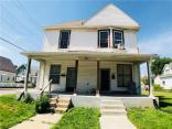 1402 East Marlowe Avenue, Indianapolis, IN 46201