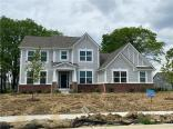 16390 Province Court, Fishers, IN 46040