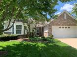 10454 E Alderwood Court, Fishers, IN 46038