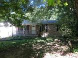 650 Lincoln Street, Martinsville, IN 46151