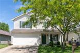 15390 Fawn Meadow Drive, Noblesville, IN 46060