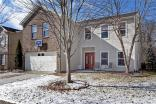 15211 Clear Street, Noblesville, IN 46060
