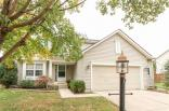 7175 Wythe Drive, Noblesville, IN 46062
