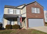 10058 Sapphire Berry Lane, Fishers, IN 46038