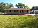 4651 Old Smith Valley Road, Greenwood, IN 46143