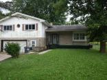 2721 West 34th Street, Anderson, IN 46011