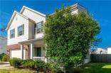 1542 Orchestra Way, Indianapolis, IN 46231