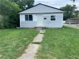 1804 Calvin Street, Indianapolis, IN 46203