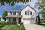 13641 Alvernon Place, Fishers, IN 46038