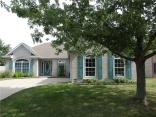 6350 East Runnymede Court, Camby, IN 46113