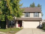 9116 Capstone Court, Noblesville, IN 46060