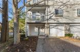 6914 Elise Court, Indianapolis, IN 46220