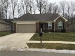 5225 Alpine Violet Way, Indianapolis, IN 46254