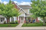 650 Rockport Place, Westfield, IN 46074