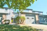 8191 Nekton Lane, Indianapolis, IN 46236