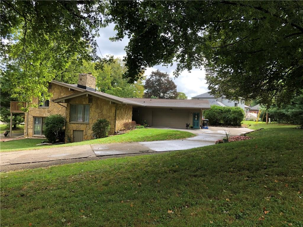 355 Leisure Lane, Greenwood, IN 46142