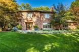 7802 Holly Creek Lane<br />Indianapolis, IN 46240