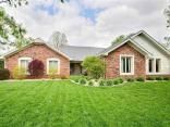 1912 Pheasant Way, Greenwood, IN 46143