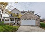 1948 Tamarack Court, Avon, IN 46123