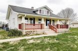 3662 West Smith Valley Road, Greenwood, IN 46142