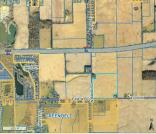 2100 North Blue Road<br />Greenfield, IN 46140