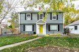 7022 N College Avenue, Indianapolis, IN 46220