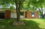 5531 E Pappas Drive, Indianapolis, IN 46237