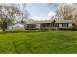 1612 Westlane Rd, Indianapolis, IN 46260