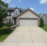1184 Jasmine Drive, Greenfield, IN 46140