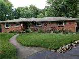 1739 Hickory Lane, Greenfield, IN 46140