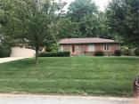 749 Ramblin Road, Greenwood, IN 46142