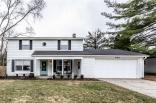 835 College Way, Carmel, IN 46032