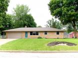 3605 Whalen Avenue, Indianapolis, IN 46227